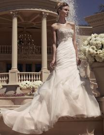 Wedding Dress 91413