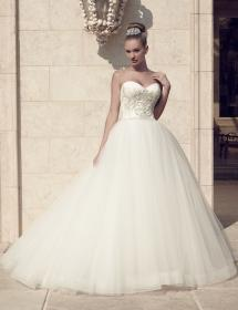 Wedding Dress 94410.jpg