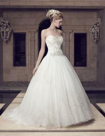 CasablancaWeddingDress-94159.jpg