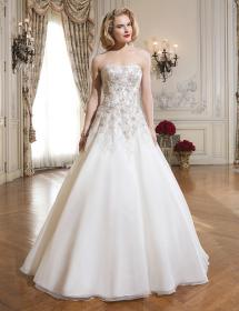 Wedding Dress 90896