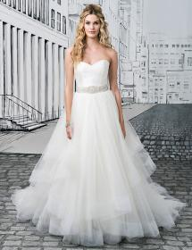 Wedding Dress 88969