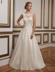 Wedding Dress 88382