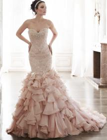 MaggieSotteroWeddingDress-90750.jpg