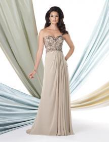 MB Bride Mother's Dresses | MBBride