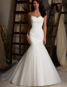 Wedding Dress 99298
