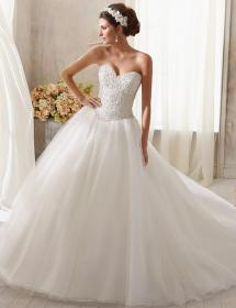 Wedding Dress 88072