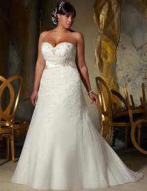 Wedding Dress 93914