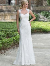 Wedding Dress 89112