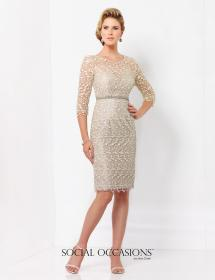 SocialOccasions_MothersDress_style115866-86556
