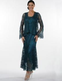 Soulmates_MothersDress_styleD7155X-90325