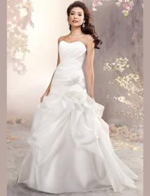 Wedding Dress 91869