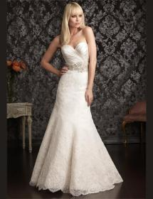 Wedding Dress 99777