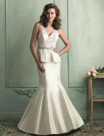 Wedding Dress 96315