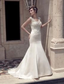 Wedding Dress 94654