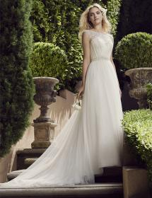 Wedding Dress 88902