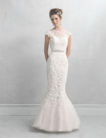 Wedding Dress 89887
