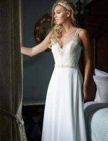 Wedding Dress 89760
