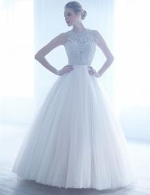 Wedding Dress 89604