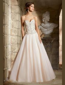 Wedding Dress 83545