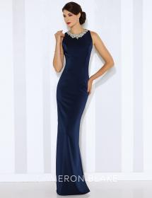 Mothers Dress 85886 in Stock