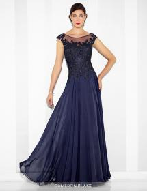 In Stock Mothers Dress 83971