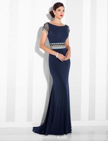 In Stock Mothers Dress 83970