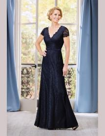 In Stock Mothers Dress 86266