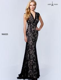 In Stock Mothers Dress 83975