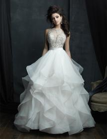 AllureCoutureWeddingDress_styleC380_86021