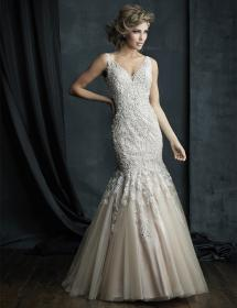 AllureCoutureWeddingDress_styleC388_85620