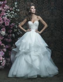 AllureCoutureWeddingDress_styleC417_83956