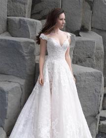 MB Bride Bridesmaid Dresses