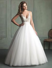 AllureWeddingDress_96867