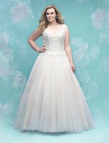 Allurewomenweddingdress Stylew403 82746