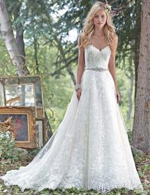 MaggieSotteroWeddingDress_88415