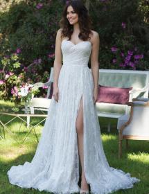 Find Your Perfect Wedding Dress – MB Bride Wedding Dresses