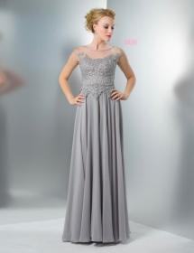 Mother of the bride dress- 81717