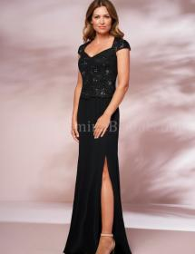Mother of the bride dress- 78882