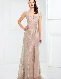 Mother of the bride dress- 82769