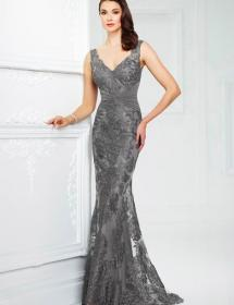 Mother of the bride dress- 82788