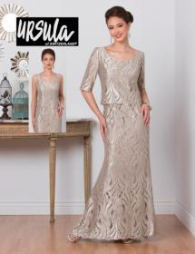Mother of the bride dress- 83531