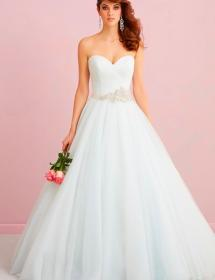 Wedding Dress- SKU89185