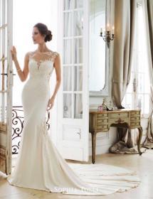 9bece9d5185 Find Your Perfect Wedding Dress – MB Bride Wedding Dresses