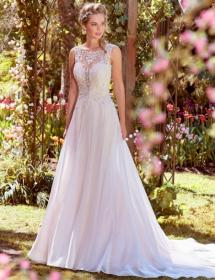 Wedding Dress- SKU78953