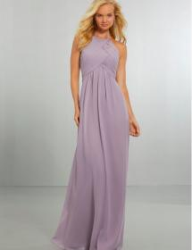 Bridesmaids dress-80158