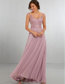 Bridesmaids dress-80175