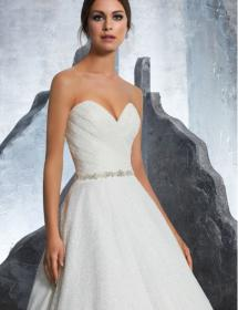 Wedding Dress- SKU80520
