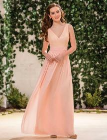 Bridesmaids dress-82596
