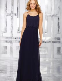Bridesmaids dress-83419