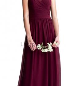 Bridesmaids dress-83601